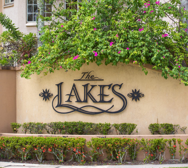 The Lakes Cairns Resort  - Palm Beach Accommodation