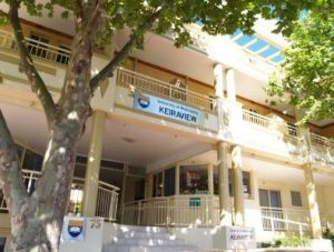 Keiraview Accommodation - Palm Beach Accommodation