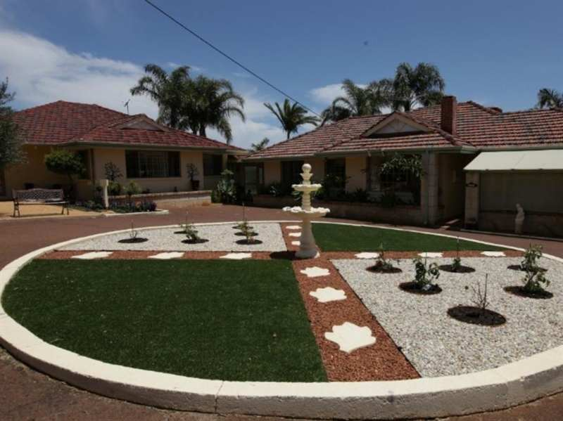 Armadale Cottage B And B - Palm Beach Accommodation