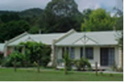 The Jamieson Cottages - Palm Beach Accommodation