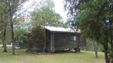 Bellbrook Cabins - Palm Beach Accommodation