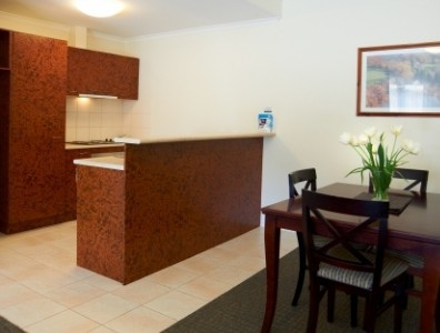 Quest Kew - Palm Beach Accommodation