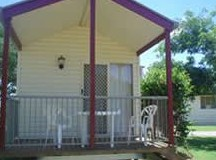 North Gregory Hotel Motel - Palm Beach Accommodation