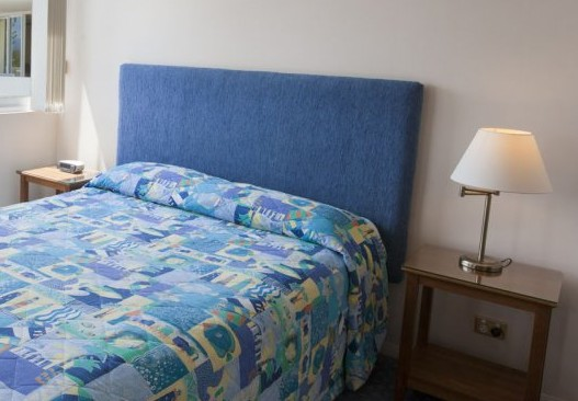 Surf Parade Resort - Palm Beach Accommodation