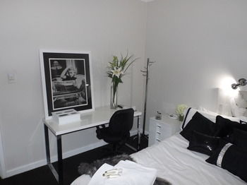 Airport Hotel Sydney - Palm Beach Accommodation