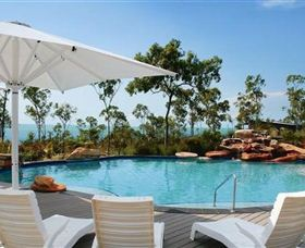 Dugong Beach Resort - Palm Beach Accommodation