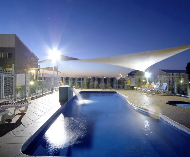 Quest Williamstown North - Palm Beach Accommodation