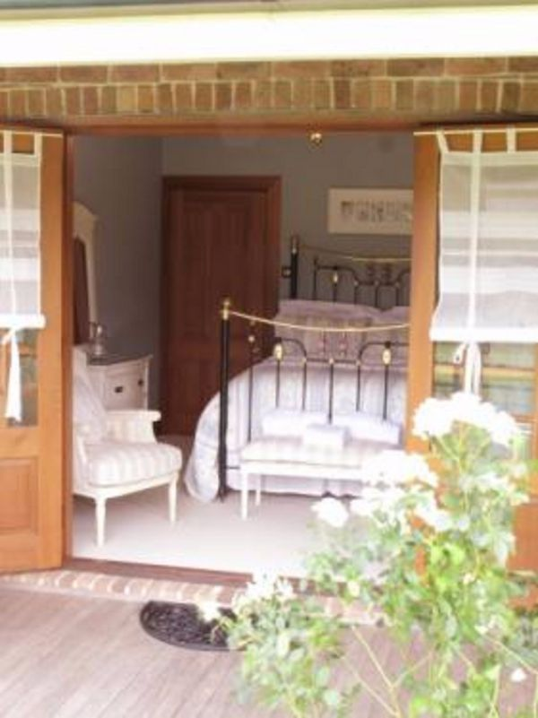 Appin Homestay Bed and Breakfast - Palm Beach Accommodation