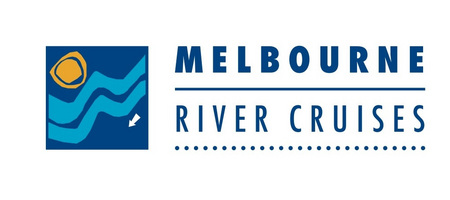 Melbourne River Cruises - Palm Beach Accommodation