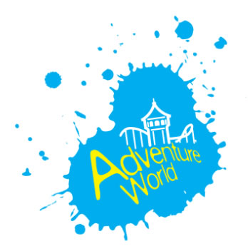 Adventure World - Palm Beach Accommodation