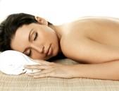 Lygon Dermedical Skin  Body Day Spa - Palm Beach Accommodation