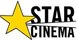 Star Cinema - Palm Beach Accommodation