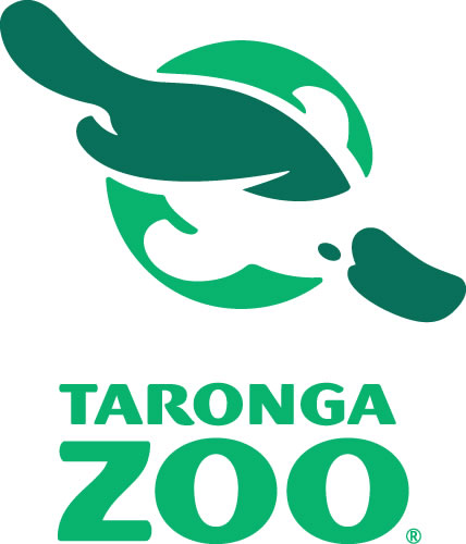 Taronga Zoo - Palm Beach Accommodation