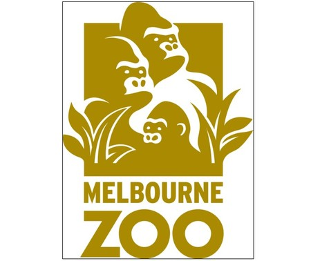 Melbourne Zoo - Palm Beach Accommodation