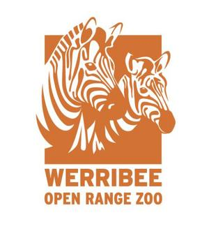 Werribee Open Range Zoo - Palm Beach Accommodation