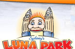 Luna Park Sydney - Palm Beach Accommodation