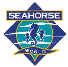 Seahorse World - Palm Beach Accommodation