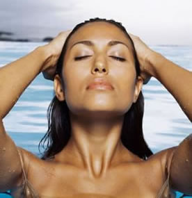 Ripple Massage and Beauty - Palm Beach Accommodation