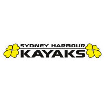 Sydney Harbour Kayaks - Palm Beach Accommodation
