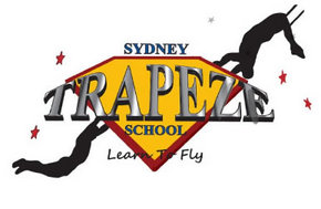 Sydney Trapeze School - Palm Beach Accommodation