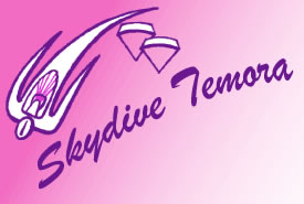 Skydive Temora - Palm Beach Accommodation