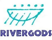 Rivergods - Palm Beach Accommodation