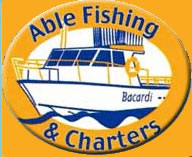 Able Fishing Charters - Palm Beach Accommodation