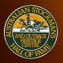 Australian Stockman's Hall of Fame - Palm Beach Accommodation