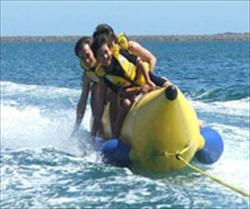 Rockingham Water Sports - Palm Beach Accommodation