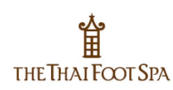 The Thai Foot Spa - Palm Beach Accommodation