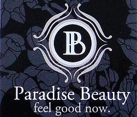 Paradise Beauty - Palm Beach Accommodation