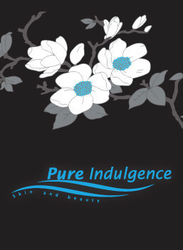 Pure Indulgence - Pacific Fair - Palm Beach Accommodation