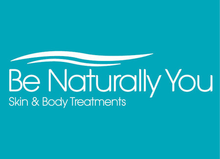 Be Naturally You - Palm Beach Accommodation