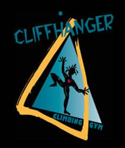 Cliffhanger Climbing Gym - Palm Beach Accommodation