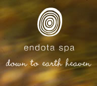 Endota Day Spa Adelaide - Palm Beach Accommodation