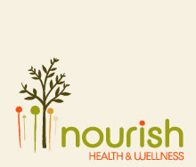 Nourish Health  Wellness - Palm Beach Accommodation