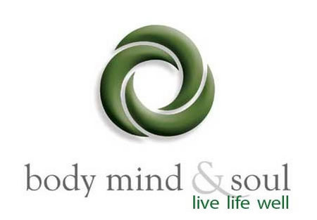 Body Mind  Soul - Palm Beach Accommodation