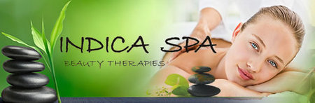 Indica Spa - Palm Beach Accommodation