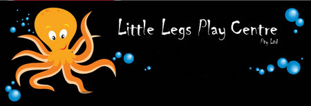Little Legs Play Centre - Palm Beach Accommodation