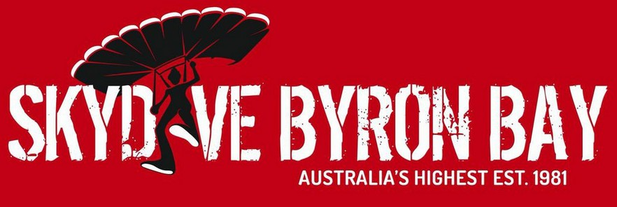Skydive Byron Bay - Palm Beach Accommodation