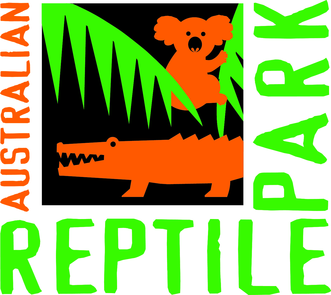 Australian Reptile Park - Palm Beach Accommodation