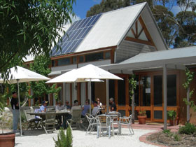Lobethal Road Wines - Palm Beach Accommodation