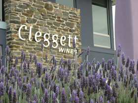 Cleggett Wines - Palm Beach Accommodation