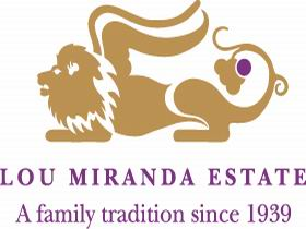 Lou Miranda Estate and Miranda Restaurant - Palm Beach Accommodation
