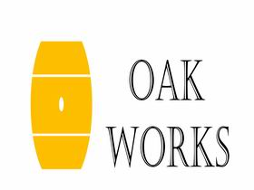 Oak Works - Palm Beach Accommodation