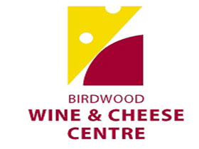 Birdwood Wine And Cheese Centre - Palm Beach Accommodation