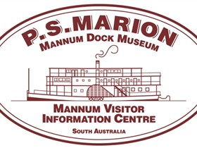 Mannum Dock Museum Of River History - Palm Beach Accommodation