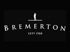 Bremerton Wines - Palm Beach Accommodation