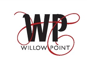 Willow Point Wines - Palm Beach Accommodation