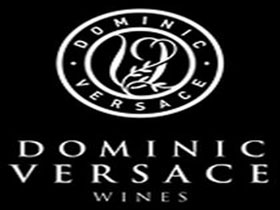 Dominic Versace Wines - Palm Beach Accommodation
